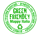 green_friendly_mappy_italia