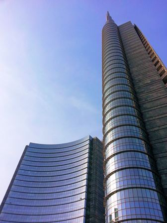 unicredit_tower