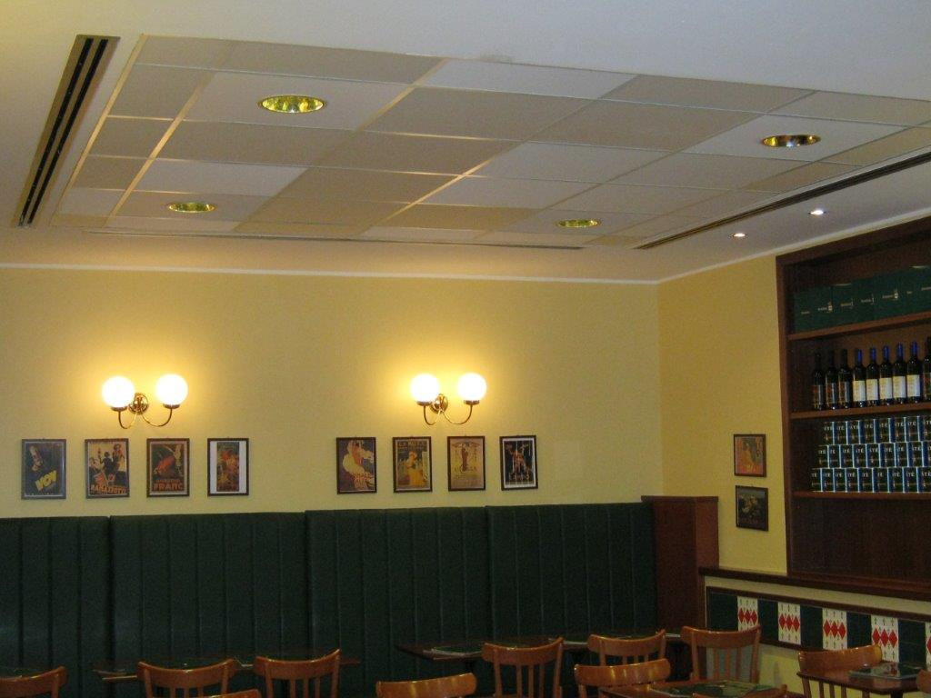 Restaurace_Negresco_Modena