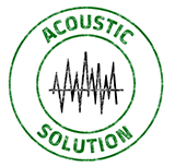 acustic_solution